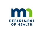 Minnesota Department of Health Small Logo